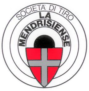 La Mendrisiense